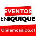 Chilemosaico