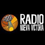 Radio Nueva Victoria