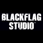 Blackflag studio