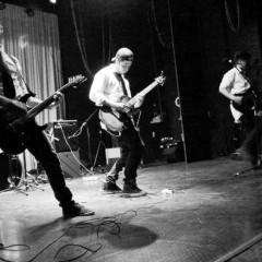 Rodama, punk rock desde Alto Hospicio