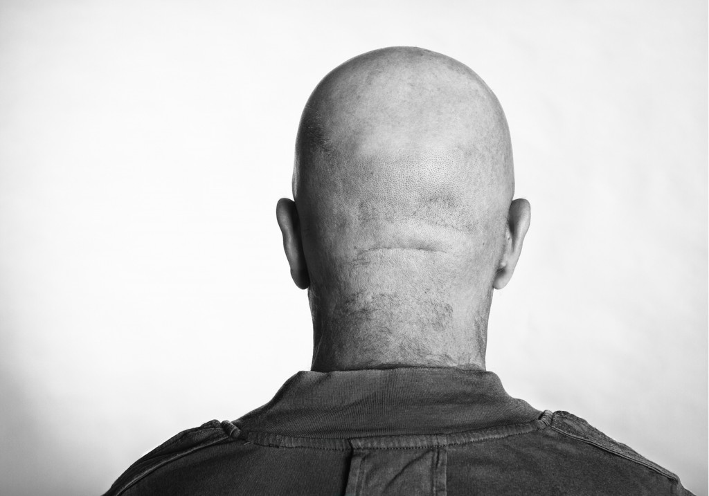 cordera pelado