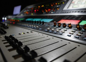 Pulsar Regional: conversaciones sobre música y cultura