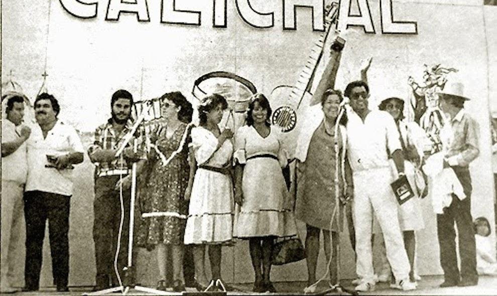 calichal-1