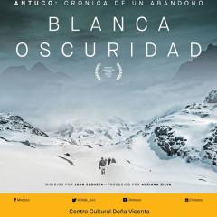 Estrenan documental sobre la tragedia de Antuco
