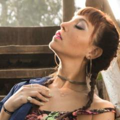 Natalia Norte prepara disco y estrena su primer single como solista