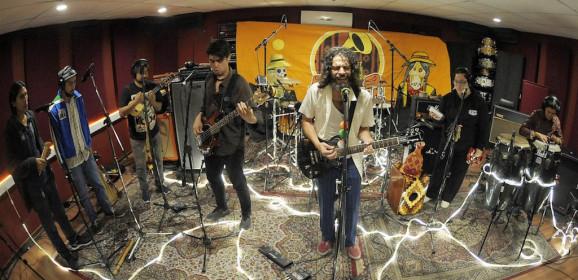 """Soni2 d3 Tarapacá"" una vitrina para la música local"