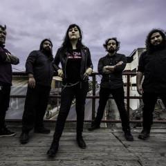 """Locktur presenta nuevo disco """"Humano Maldito"""""""